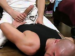 gay yoga lessons