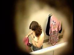 Spy cam dressing room (2)