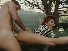 Pornstar Porn Tubes