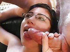 Bukkake Porn Tubes