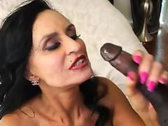 Black Mature Porn Tubes