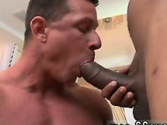 Free gay porn male jerk off party feature length and whipped