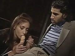Italian Porn Tubes