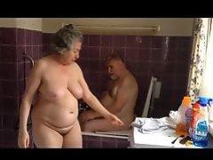 Voyeur Porn Tubes