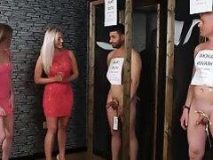 Funny Porn Tubes