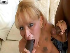 Mature XXX Category