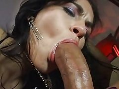 Sexy Elisa Samudio anal and vaginal