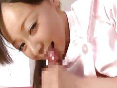 Junko Hayama real asian model getting