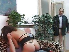 Oral Porn Tubes