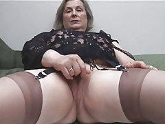 Stockings Porn Tubes