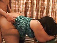 Black Bbw Porn Tubes