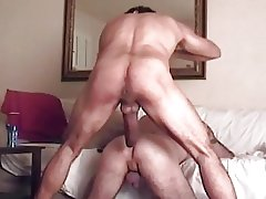 Black Gay Porn Tubes