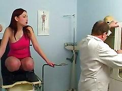 Hardcore Porn Tubes