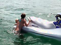fun at the seaside @ summer kind season 4, ep. 7